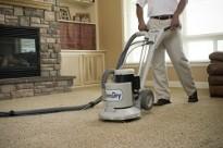 Carpet cleaning ukiah